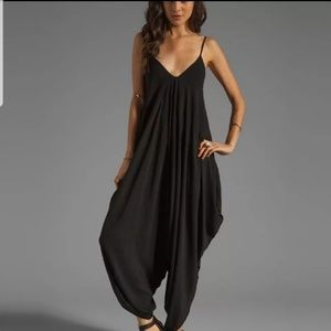 stretchy romper jumpsuit jumper pants